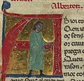 BnF ms. 12473 fol. 119v - Albertet de Sisteron (1).jpg