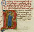 BnF ms. 854 fol. 142v - Guiraut de Calanson (1).jpg