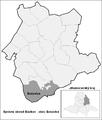 Bošovice mapa.png