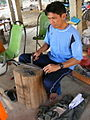 Bo Lek Nam Phi (Nam Pi iron mines) 27.jpg