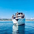 BoatINN NAVEGAR.jpg