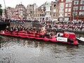 Boat 69 ING Bank, Canal Parade Amsterdam 2017 foto 4.JPG