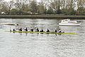 Boat Race 2014 - Main Race (57).jpg