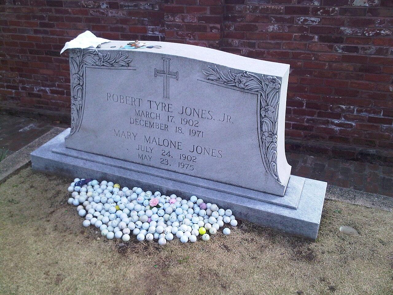 Bobby Darin Grave Site Golffansbiz