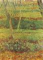 Boccioni - Autunno lombardo, 1909.jpg