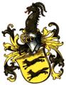 Bock v Wülfingen wwb 037-6.png