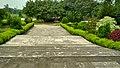 Boddhovumi, University of Rajshahi (7).jpg