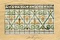 Boden pattern K Konstantin-Hansen & J. Bindesbøll.jpg