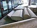 Bodenrelief von Georg Engst Bundesbank Hamburg (1) Teilansicht.jpg