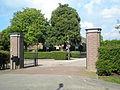Boederijmereveld Mereveldseweg Utrecht.JPG