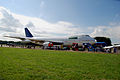 Boeing 747 (1240732667).jpg
