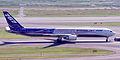 Boeing 767-400ER prototype HND 082000.jpg