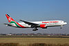 Boeing 777-2U8ER Kenya Airways 5Y-KQT.jpg