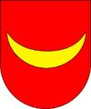 Boenningheim.PNG