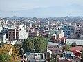 Bogati Tol, Kathmandu 44600, Nepal - panoramio.jpg