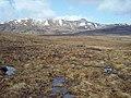 Bogs near Torr an Tairbh - geograph.org.uk - 158501.jpg