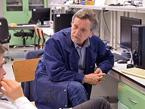 Bogusław Kusz.jpg