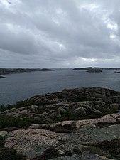Bohuslän coast, Slävik.jpg