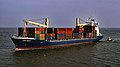 Bold Eagle container ship.jpg