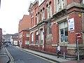 Bold Street, Bolton - geograph.org.uk - 1427670.jpg