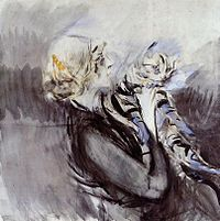 Boldini, Lady with a Cat.jpg