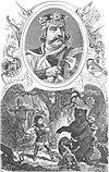 Bolesław Krzywousty (Wizerunki książąt i królów polskich).jpg