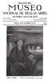 Boletín del MNBA - diciembre de 1934 n10.pdf