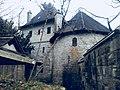 Bollingen Tower 6.jpg
