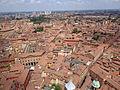 Bologna 2014 (14).JPG