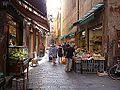 Bologna Via Pescherie Vecchie.jpg