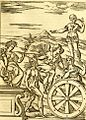 Bolognino Zaltieri, Immagini degli Dei di Cartari.jpg