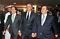 Bolsonaro, Eunicio e Maia.jpg