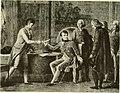Bonaparte and the consulate (1908) (14592281290).jpg