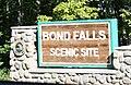 BondFallsScenicSiteSignMichigan.jpg