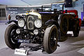 Bonhams - The Paris Sale 2012 - Bentley 6½ 8-Litre Tourer - 1929 - 011.jpg