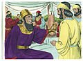 Book of Esther Chapter 1-2 (Bible Illustrations by Sweet Media).jpg