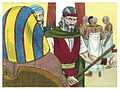 Book of Exodus Chapter 10-6 (Bible Illustrations by Sweet Media).jpg