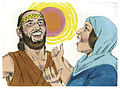 Book of Judges Chapter 5-1 (Bible Illustrations by Sweet Media).jpg