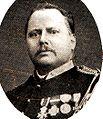 Booms, ASH. Luitenant kolonel. ridder MWO, Schrijver militaire werken. Hij blonk vooral uit tijdens de eerste twee Atjeh-expedities.jpg