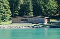 Bootshaus des Ferienhorts am Wolfgangsee.jpg