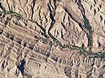 Boqmech, Iran by Planet Labs.jpg