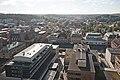 Borås - KMB - 16001000318864.jpg