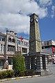 Bor Clock Tower 1016.jpg