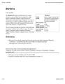 Borbera (Firefox).pdf