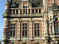 Borgerhout Gemeentehuis3.JPG