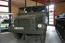 Borgward B 2000 A.JPG