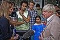 Boris Interview 2 (2891254136).jpg