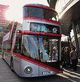 Boris Johnson Year of the Bus 004 Routemaster LTZ 1150.jpg