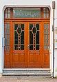 Borkum Haus Baldur 02.jpg