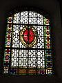 Bornambusc (Seine-Mar.) église, vitrail 09.jpg